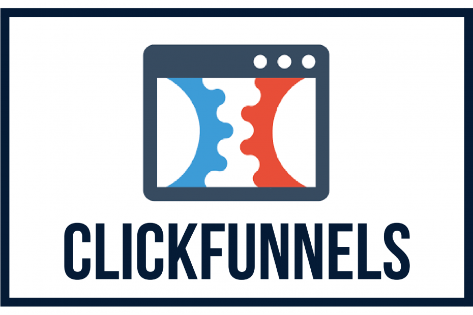 Funnel marketing e ClickFunnel – Cosa sono e come funzionano